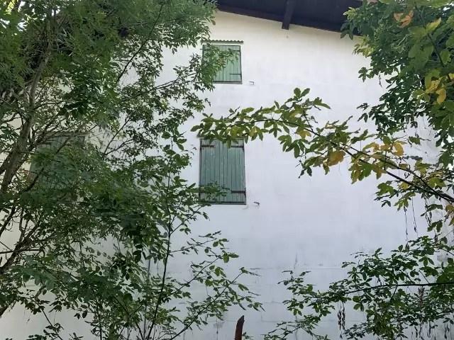 Villetta Abetone Uccelliera Mq 120 Tre Piani Sette Locali (19)