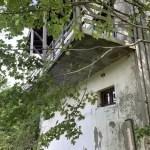 Villetta Abetone Uccelliera Mq 120 Tre Piani Sette Locali (29)