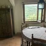 Villetta Abetone Uccelliera Mq 120 Tre Piani Sette Locali (31)
