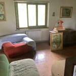 Villetta Abetone Uccelliera Mq 120 Tre Piani Sette Locali (33)