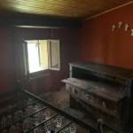 Villetta Abetone Uccelliera Mq 120 Tre Piani Sette Locali (59)