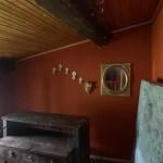 Villetta Abetone Uccelliera Mq 120 Tre Piani Sette Locali (60)