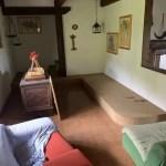 Villetta Abetone Uccelliera Mq 120 Tre Piani Sette Locali (8)