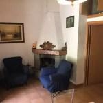 Villetta Abetone via Brennero Chiarofonte Ovovia 4 Vani Mq 80 (34)