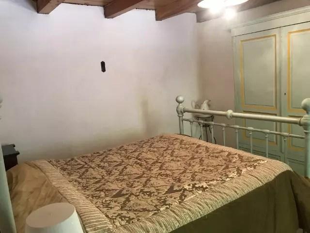 Villetta Bifamiliare Pianosinatico Porzione Terra Tetto Quattro Vani Mq 130 (2)