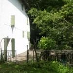 Villetta Bifamiliare Pianosinatico Porzione Terra Tetto Quattro Vani Mq 130 (49)