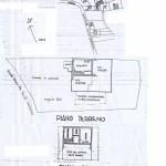 Villetta Quadrifamiliare Piandinovello Trilocale Mq 50 Giardino Mq 40