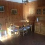 Villetta Terra Tetto Abetone Bicchiere Tre Appartamenti Mq 180 (13)