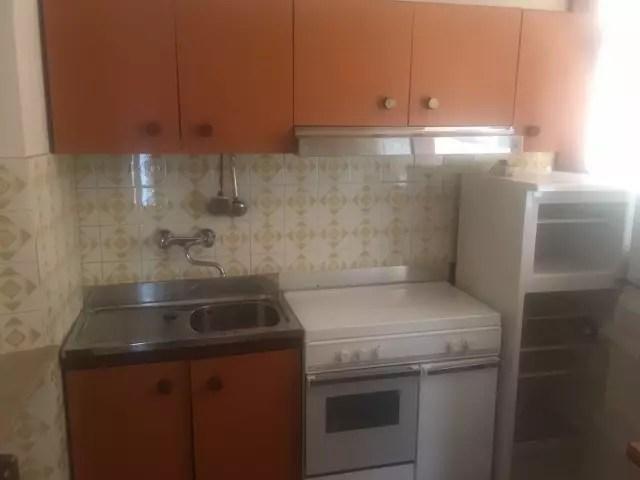 Villetta Terra Tetto Abetone Bicchiere Tre Appartamenti Mq 180 (14)