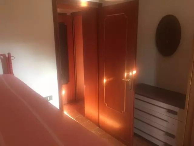 Villetta Terra Tetto Abetone Bicchiere Tre Appartamenti Mq 180 (17)