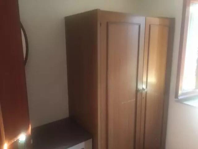 Villetta Terra Tetto Abetone Bicchiere Tre Appartamenti Mq 180 (19)