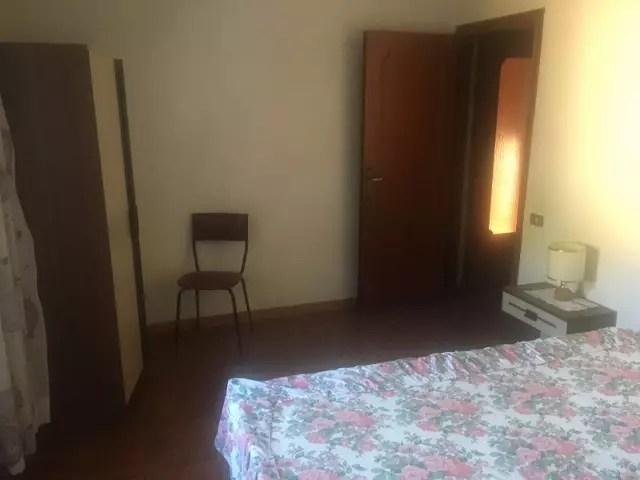 Villetta Terra Tetto Abetone Bicchiere Tre Appartamenti Mq 180 (23)