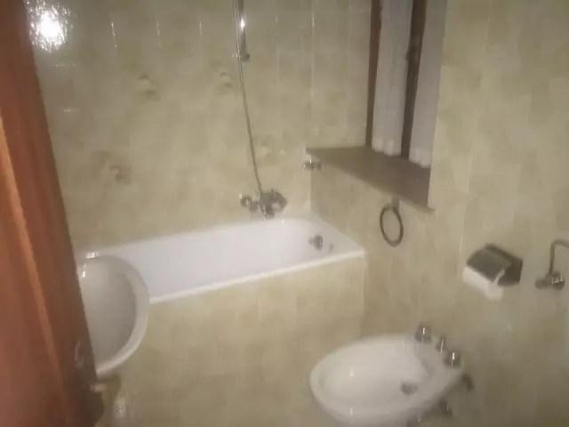 Villetta Terra Tetto Abetone Bicchiere Tre Appartamenti Mq 180 (25)