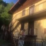 Villetta Terra Tetto Abetone Bicchiere Tre Appartamenti Mq 180 (29)