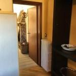 Villetta Terra Tetto Abetone Faidello Quattro Vani Mq 95 (33)
