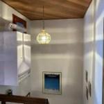 Villetta Terra Tetto Abetone Via Uccelliera Mq 135 Cinque Locali Due Bagni (25)