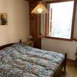 Villetta Terra Tetto Abetone Via Uccelliera Mq 135 Cinque Locali Due Bagni (43)