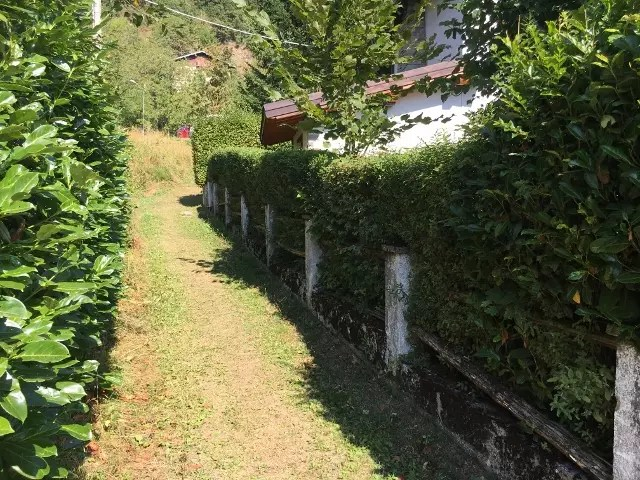 villetta-terra-tetto-fiumalbo-dogana-nuova-quattro-vani-mq-90-136