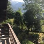 villetta-terra-tetto-fiumalbo-dogana-nuova-quattro-vani-mq-90-15