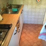 villetta-terra-tetto-fiumalbo-dogana-nuova-quattro-vani-mq-90-82