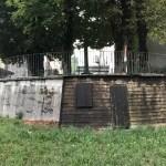 Villetta Terra Tetto Sant'Anna Pelago Cinque Vani Mq 170 Giardino Mq 1200
