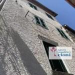Villetta Vico Pancellorum Alto Terra Tetto Mq 110 Quadrilocale (13)