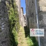 Villetta Vico Pancellorum Alto Terra Tetto Mq 110 Quadrilocale (9)