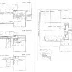 appartamento Monolocale Abetone Val di Luce Mq 40