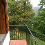 Appartamento Indipendente Abetone Pianosinatico Tre Vani Mq 65