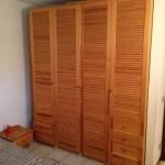 Appartamento Cutigliano Pianosinatico Tre Vani Mq 65 Indipendente