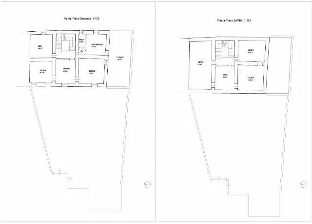 piano secondo + piano soffitta (640×459)