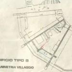 Appartamento Parco Orecchiella Rifugio Miramonti Monolocale Mq 50 (19)