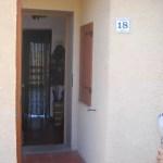 Appartamento Parco Orecchiella Rifugio Miramonti Monolocale Mq 50 (6)