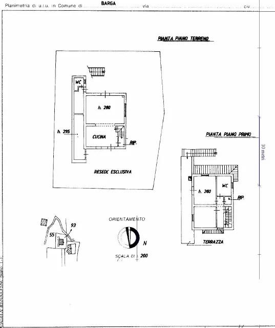 Planimetria casa Renaio MOD (537×640)