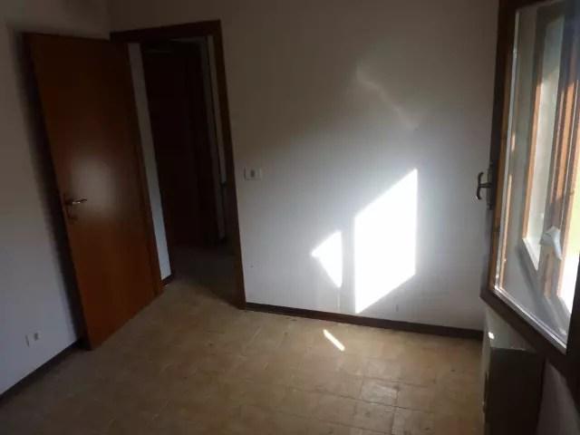 Appartamento Mansarda Montecreto Tre Vani Mq 60 (14)