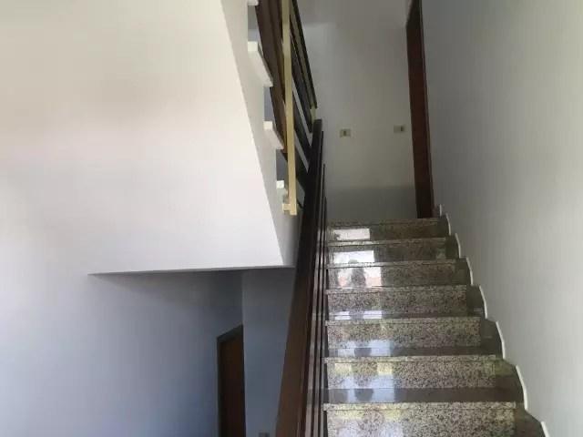 Appartamento Mansarda Montecreto Tre Vani Mq 60 (21)