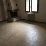 Appartamento Mansarda Montecreto Tre Vani Mq 60 (30)