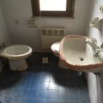 Appartamento Mansarda Montecreto Tre Vani Mq 60 (33)