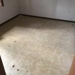 Appartamento Mansarda Montecreto Tre Vani Mq 60 (39)