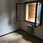 Appartamento Mansarda Montecreto Tre Vani Mq 60 (41)