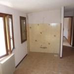 Appartamento Mansarda Montecreto Tre Vani Mq 60 (5)