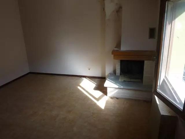 Appartamento Mansarda Montecreto Tre Vani Mq 60 (6)