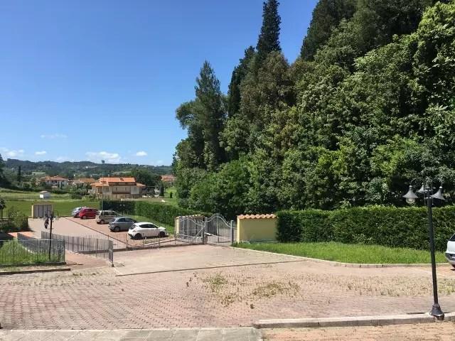 Appartamento San Miniato Cigoli Tre Vani Mq 75 (101)