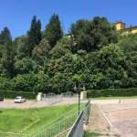 Appartamento San Miniato Cigoli Tre Vani Mq 75 (106)