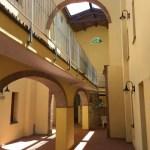 Appartamento San Miniato Cigoli Tre Vani Mq 75 (18)