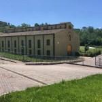 Appartamento San Miniato Cigoli Tre Vani Mq 75 (189)