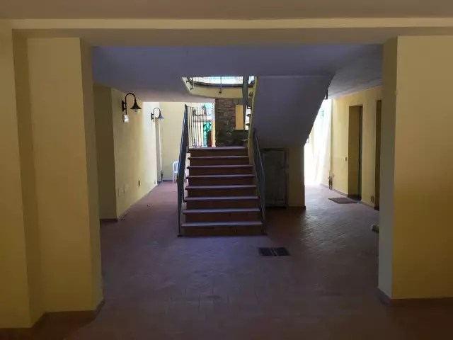 Appartamento San Miniato Cigoli Tre Vani Mq 75 (32)