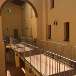 Appartamento San Miniato Cigoli Tre Vani Mq 75 (38)