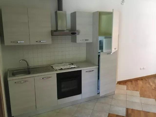 Appartamento San Miniato Cigoli Tre Vani Mq 75 (47)