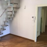 Appartamento San Miniato Cigoli Tre Vani Mq 75 (51)